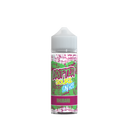 Drifter Sourz Rhubarb On Ice e-liquid by Juice Sauz