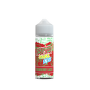Drifter Sourz Strawberry Laces On Ice e-liquid by Juice Sauz