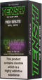 Charge Carribean Crush by Tenshi Vapes - 10ml Nic Salt - Neo Salts