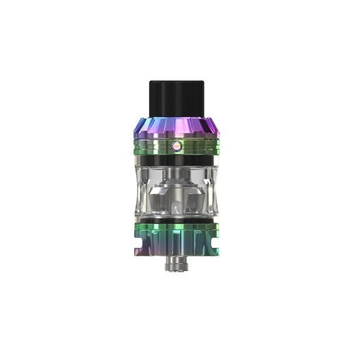 ROTOR Sub-Ohm Tank by Eleaf rainbow
