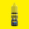 Excite Black & Blue by Tenshi Vapes - Nic Salt - Neo Salts