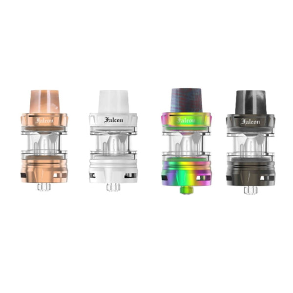 Falcon Mini Tank by Horizon Tech
