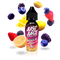 Fusion Berry Burst & Lemonade by Just Juice 50ml