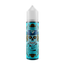 El Azul (The Blue One) by Over The Border 50ml