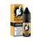 Rachael Rabbit Orange, Mango & Passionfruit nicotine salt e-liquid