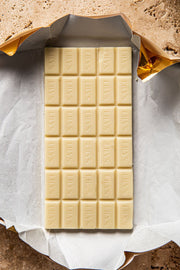 Lily´s Original White Chocolate with Stevia