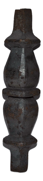 "COLLAR BUSHING CARBON STEEL fits ½"" CL18-CS"