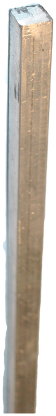 "Baluster Aluminum fits 5/8"" SP96-AL"