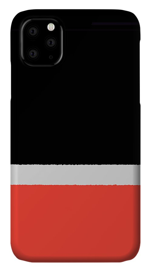 Phone Case Protector | Gratio design - .223 Digital Art
