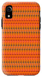 Woven - Phone Case