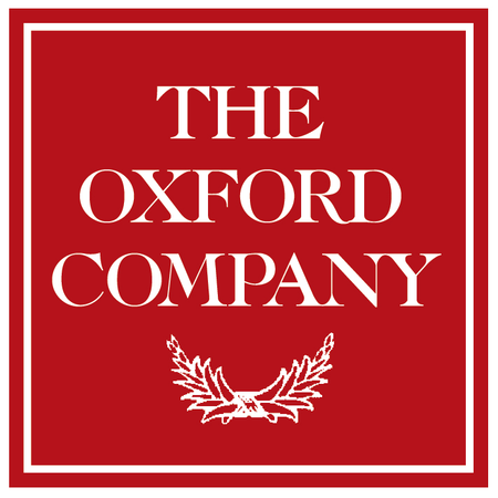 The Oxford Company, LLC