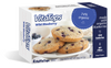 NEW: Made With Organic Wild Blueberry VitaTops