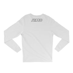Made Long Sleeve