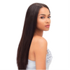 THE INDIAN TEMPLE STRAIGHT HAIR EXTENSION (Same as Indique's & Extensions-Plus)