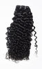 ENRICHED TIGHT CURL HAIR EXTENSION