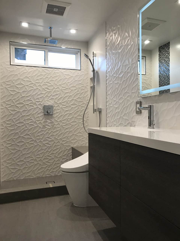 Completed Projects Hb Kitchen Bath Inc