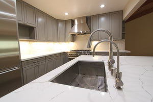 Chadbourne dr, Fremont ( Kitchen )