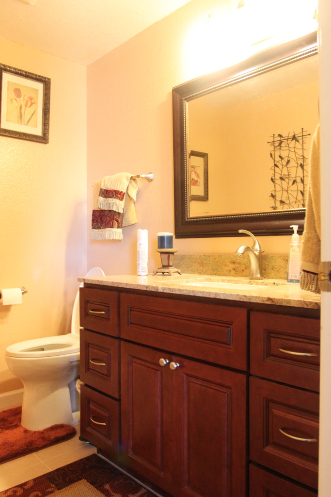 Bathroom Remodeling Bay Area bathroom remodel. fremont – hb kitchen bath inc