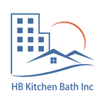 HB Kitchen Bath Inc