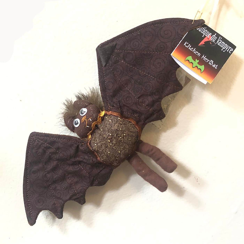 Bat - Kitchen Bat