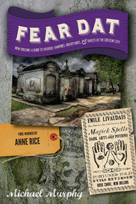 Fear Dat, by Michael Murphy
