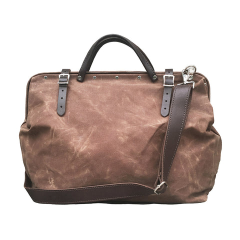 Tan Harry bag