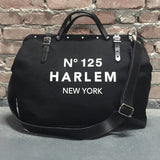No125 Harlem bag