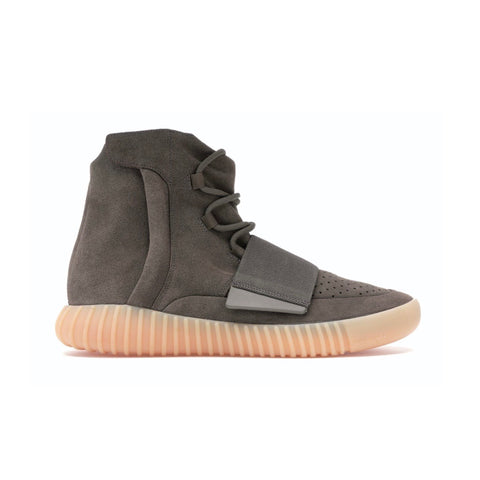 Tênis Yeezy Boost 750 Light Brown Gum Pre-Owned
