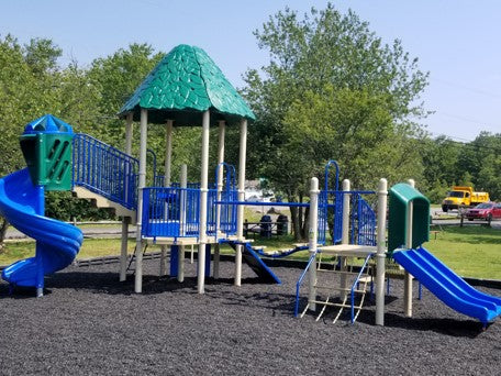 Arrowhead Lake Playground