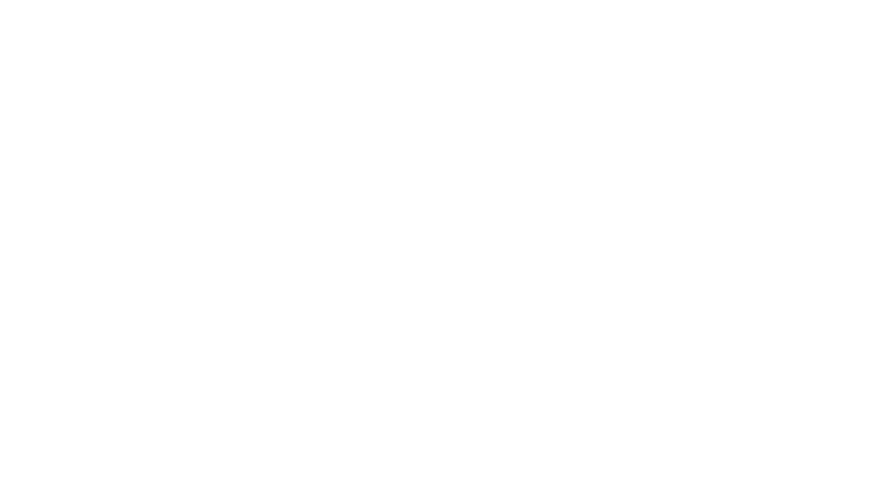Stagshead Lakehouse