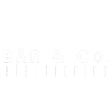 Bär & Co. Electronics