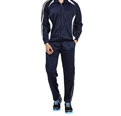 Branded Tracksuit - Discountpur.in