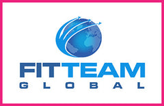 FITTEAM Global