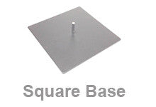Square Base-Liberty Mutual
