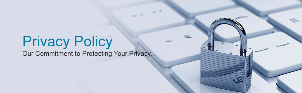 PRIVACY POLICY Vie Belles USA – Privacy Statement