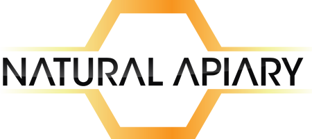 Natural Apiary USA