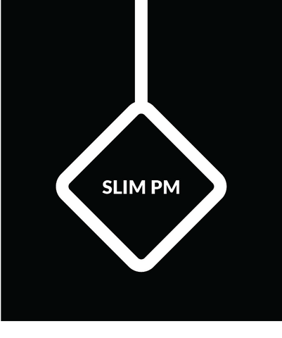 Slim PM Tea