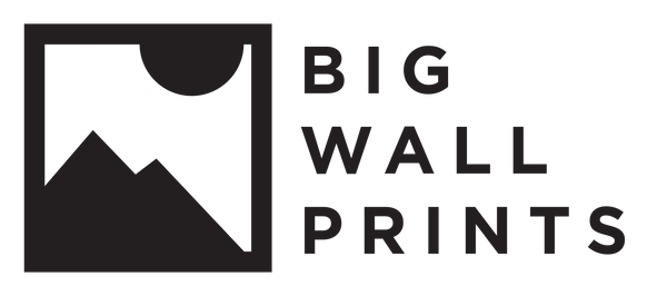 BigWallPrints.com