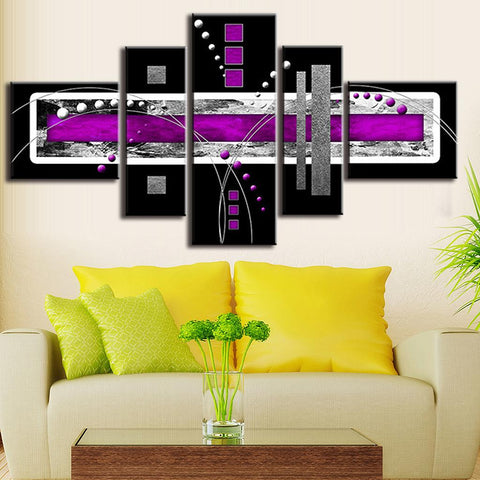 Panel Art - Multi Panel Wall Art on Canvas | BigWallPrints.com ...