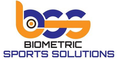Biometric Sports Solutions