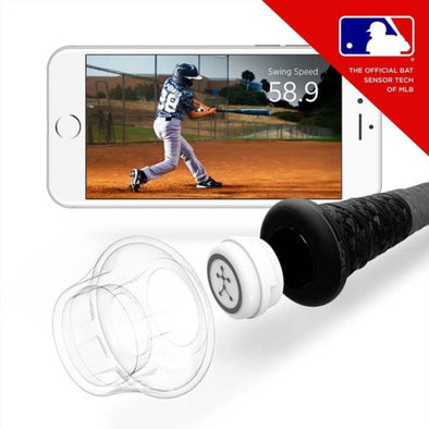 Blast Motion Baseball - Biometric Sports Solutions