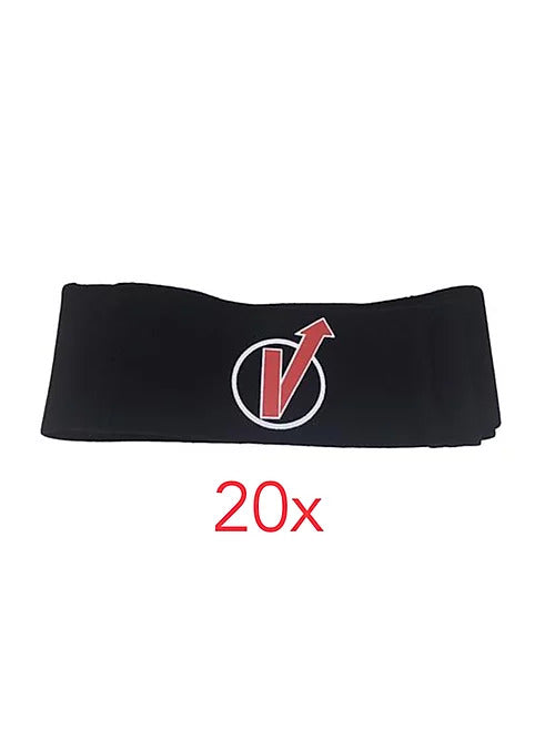 20 VERT Belt Bundle - Biometric Sports Solutions