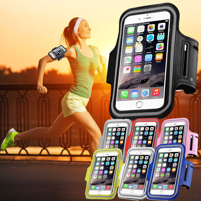 Armband for IPhone 6/6S/PLUS Offer