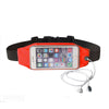 Runner's Phone Belt Case