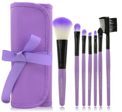 Professional Make-up Brush Set