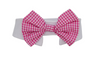 Formal Pet Bowtie