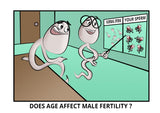 does-age-affect-fertility