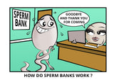 how-do-sperm-banks-work