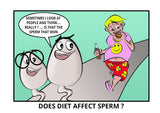 does-diet-affect-sperm
