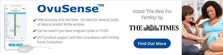 ovusense-fertility-and-ovulation-monitor